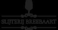 Cropped logo slijterij breebhgyuhaart v31 1 1