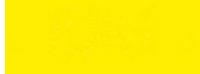 Bms logo retina 1 1
