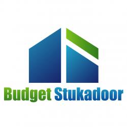 Cropped budget stukadoor logo vierkant