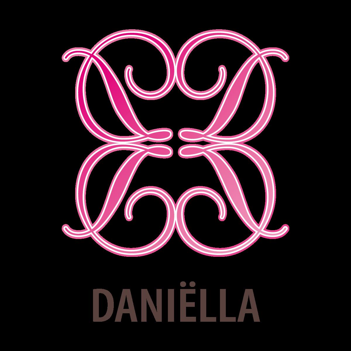 Daniellaknipt