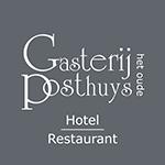 Oude posthuys logo2