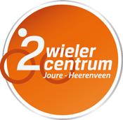 2wielercentrum combi logo web