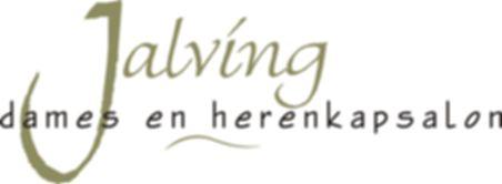 Logokopje