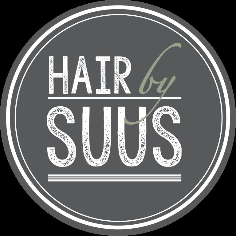 Cropped logo hair by suus 03
