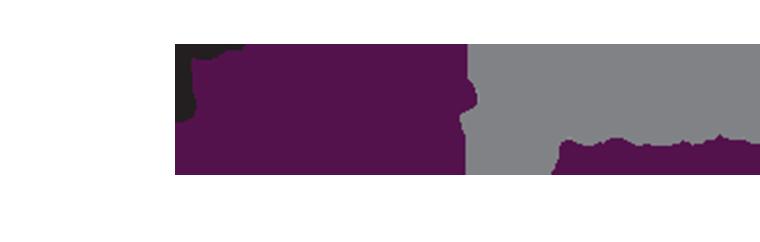 Logo 20150908100849