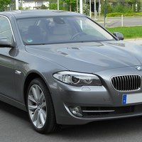 Thumbnail 1920px bmw 535i  f10  front 20100425