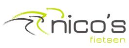 Logo1 default