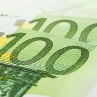 Thumbnail geld 100 euro
