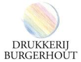 Cropped drukkerij burgerhout roosendaal logo e1539771537554
