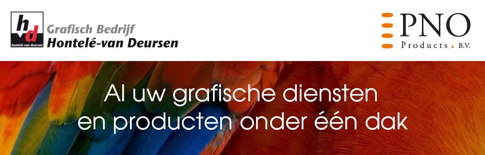 40585 header nl
