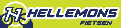 Logo hellemons