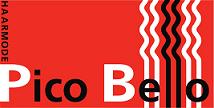Logo pbh small