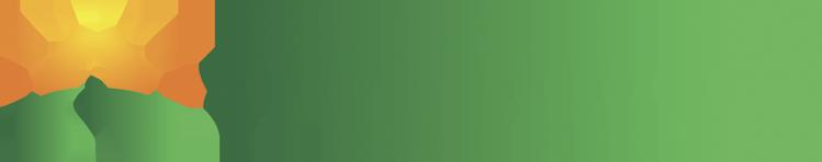 Opnaargroen logo transparant