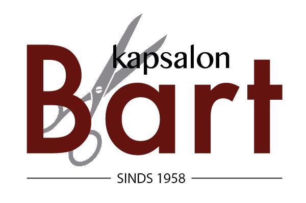 Kb 1958 f7830cf7
