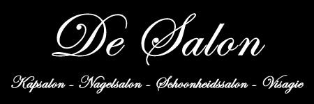 2013 10 06 09 43 57.logo2