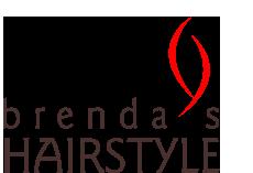 Brendas hairstyle