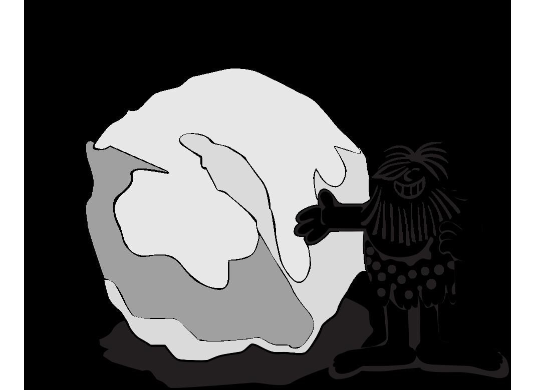 Logo de kei