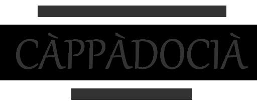 Cappadocia brandevoort logo web