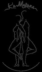 Logo 140x241