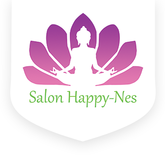 Logo salon happy nes flag2