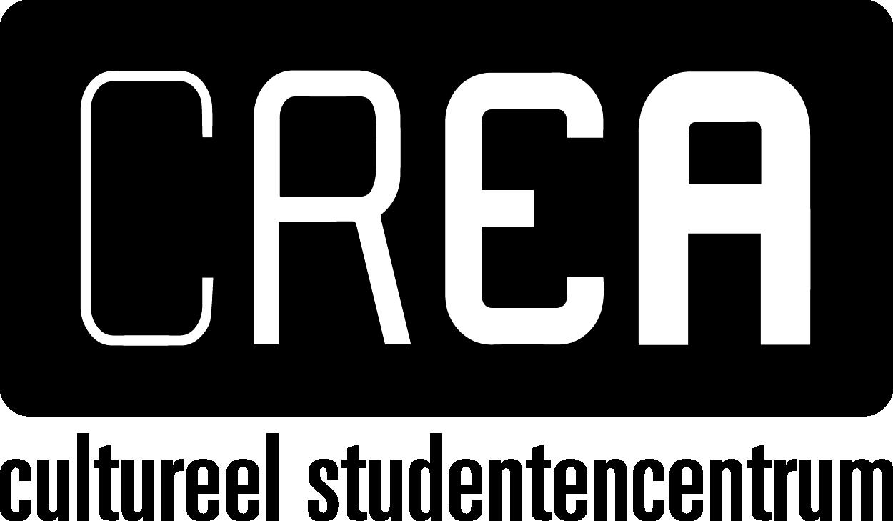 Crea logo ondertitel zwartwit web