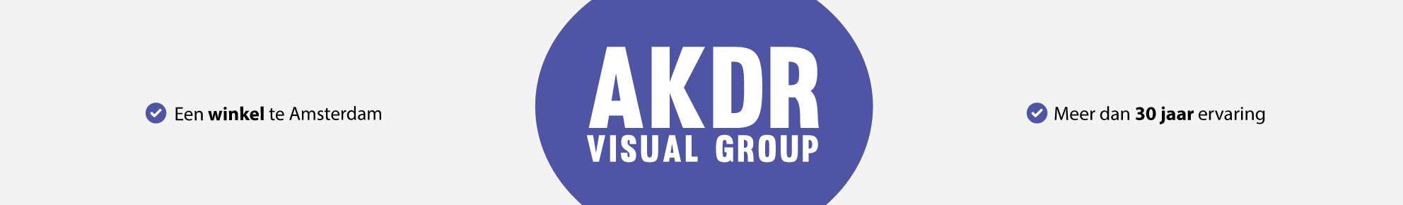 Header akdr visual group amsterdam 1