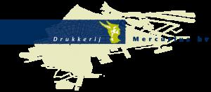 Logo mercurius web 300x132