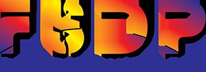 Fsdp logo