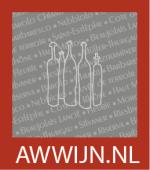 Awwijn logo e1526898799909