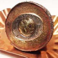 Thumbnail gouden ei