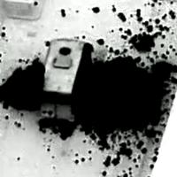 Thumbnail explosie duindorp