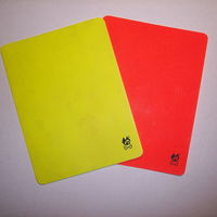 Thumbnail 1280px rot und gelb  fu%c3%9fball  red and yellow card  soccer