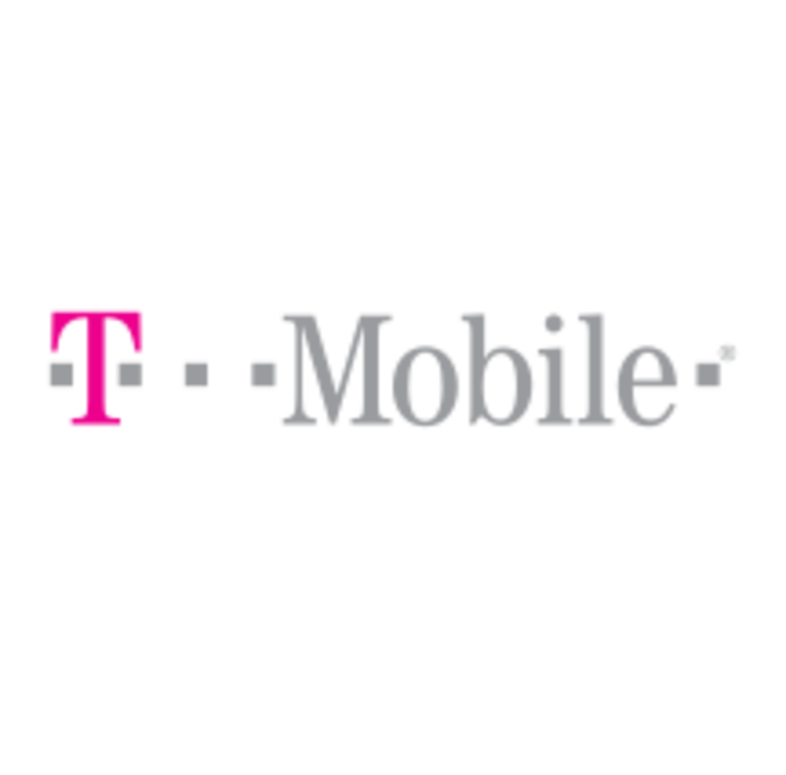 Normal t mobile logo