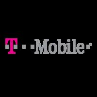 Thumbnail t mobile logo