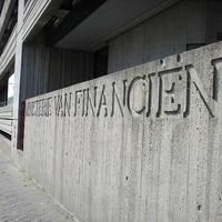 Thumbnail ministerievanfinancien nederland