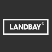Thumbnail landbay ifisa