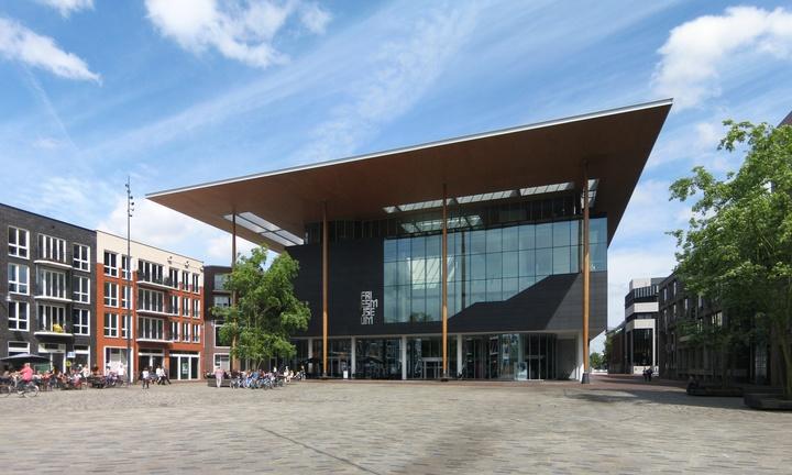 Normal 20140531 fries museum leeuwarden fr nl
