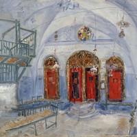 Thumbnail synagoge
