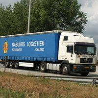 Thumbnail man nabuurs logistiek  nl  2003
