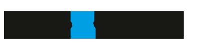 Gvo logo def