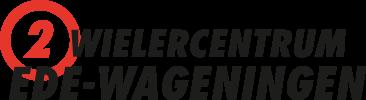 2 wielercentrum logo