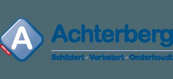 Logo achterberg