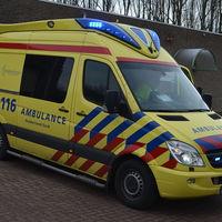Thumbnail ambulance 08116