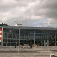 Thumbnail lelystad airport