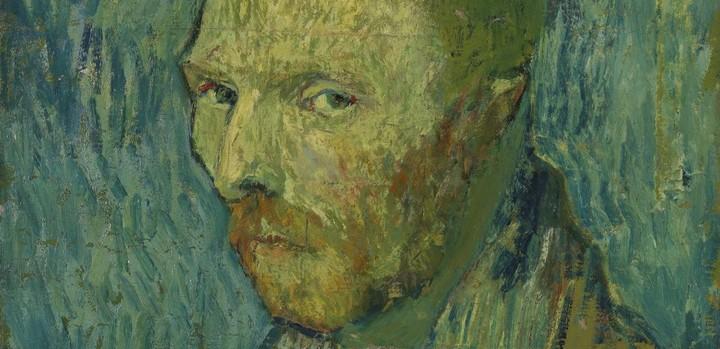 Normal zelfportret 1889 pbversie