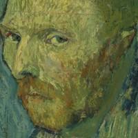 Thumbnail zelfportret 1889 pbversie