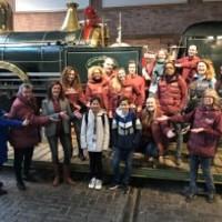 Thumbnail spoorwegmuseum