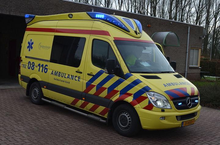 Normal 1280px ambulance 08116