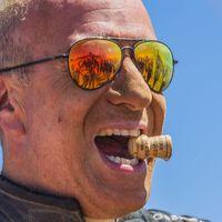Thumbnail tim coronel