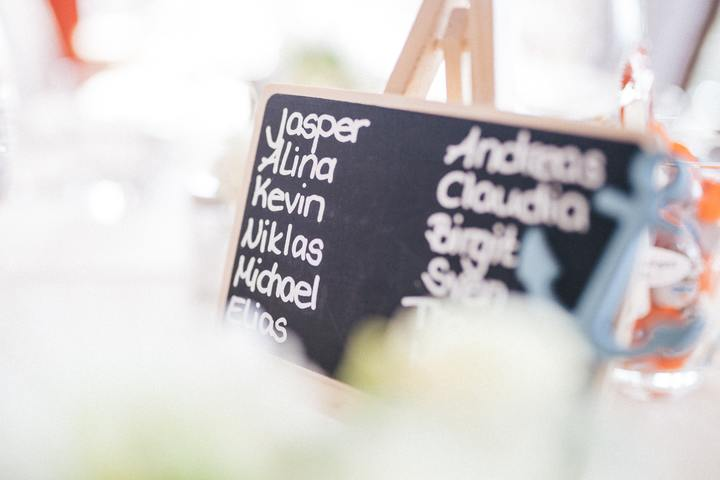 Normal jasper alina kevin niklas write on chalkboard 204997